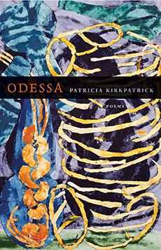 Odessa-web 2