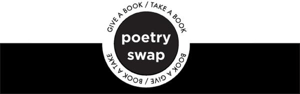 PoetrySwap 2